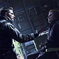 Arrow 1x13 (9)