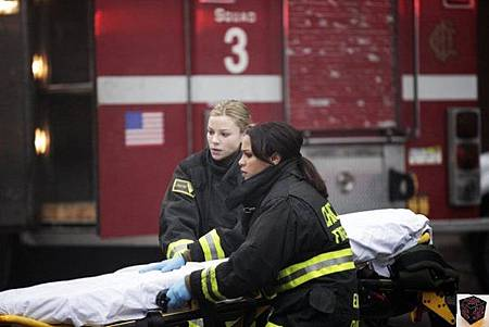 Chicago Fire 1x14 (1)