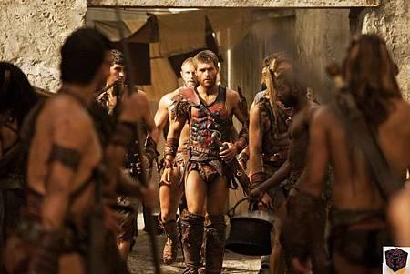 Spartacus3x3 (1)