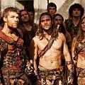 Spartacus3x3 (2)