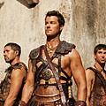 Spartacus3x3 (3)