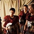 Spartacus3x3 (6)