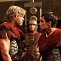 Spartacus3x3 (7)