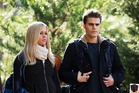 The Vampire Diaries 4x14 (4)