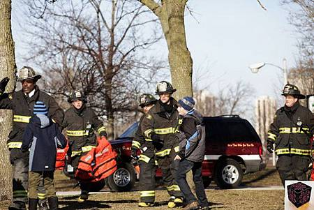 Chicago Fire 1x15 (1)