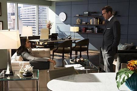 Suits 2x15 (1)