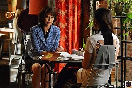 Pretty Little Liars 3x20 (2)