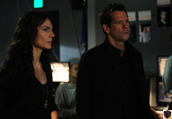 The Following 1x5 (2)