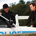 The Following 1x5 (4)