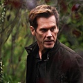 The Following 1x5 (5)