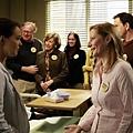 Grey's Anatomy9X16 (1)