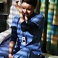 Grey's Anatomy9X16 (2)