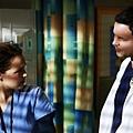 Grey's Anatomy9X16 (9)