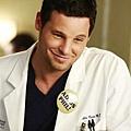 Grey's Anatomy9X16 (10)