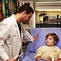 Grey's Anatomy9X16 (11)