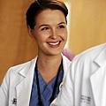 Grey's Anatomy9X16 (12)