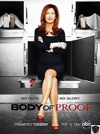 Body of Proof3x1 (7)