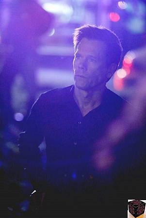 The Following 1x6 (1)