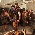Spartacus 3x4 (1)