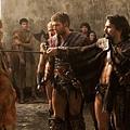 Spartacus 3x4 (2)