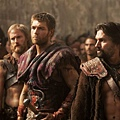 Spartacus 3x4 (4)