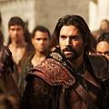 Spartacus 3x4 (3)