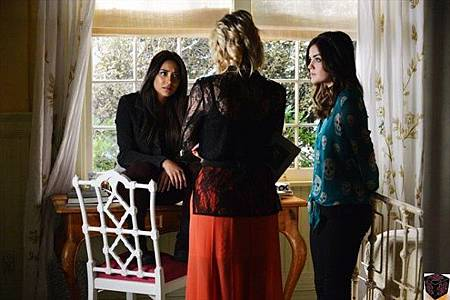 Pretty Little Liars3x21 (3)