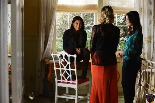 Pretty Little Liars3x21 (2)