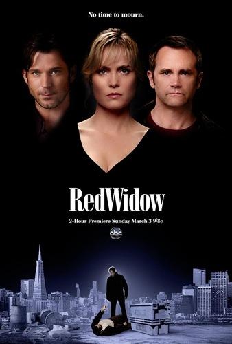 Red Widow 1x1 (34)