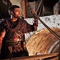 Spartacus 3x5 (1)