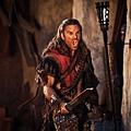 Spartacus 3x5 (2)