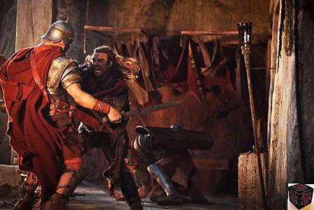 Spartacus 3x5 (3)