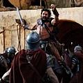 Spartacus 3x5 (4)