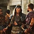 Spartacus 3x5 (8)