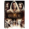 600full-the-bible-poster1