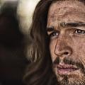 Bible_Jesus-P