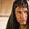 Bible_Luke-P