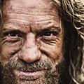 Bible_Moses2-P