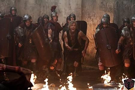 Spartacus 3x6 (2)