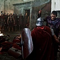 Spartacus 3x6 (3)
