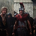 Spartacus 3x6 (4)