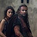 Spartacus 3x6 (5)
