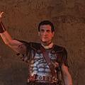 Spartacus 3x6 (7)