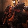 Spartacus 3x6 (8)