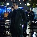 Grimm 2x13 (2)