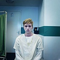 In the Flesh 1x1 (4)