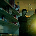 In the Flesh 1x1 (12)