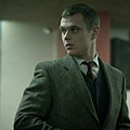 In the Flesh 1x1 (18)