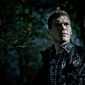 In the Flesh 1x1 (20)