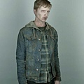In the Flesh 1x1 (23)